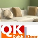Quick Kleen Home Services reviews and complaints