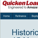 Quicken Loans reviews and complaints