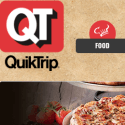 QuikTrip reviews and complaints