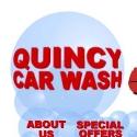 Quincy Car Wash