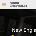 Quirk Chevrolet reviews and complaints