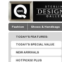 QVC reviews and complaints