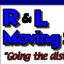 R and L Moving Systems