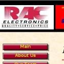 RAC Electronics