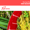 Rachel Ray Show reviews and complaints