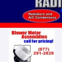 RadiatorsWarehouse reviews and complaints
