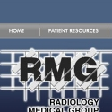 Radiology Medical Group