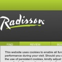 Radisson reviews and complaints