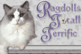 Ragdolls Totally Terrific reviews and complaints