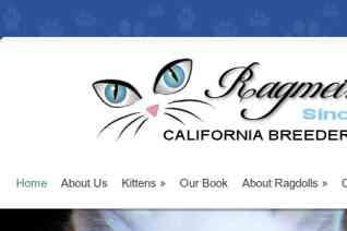 Ragmeister Ragdolls reviews and complaints