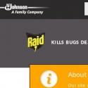Raid reviews and complaints