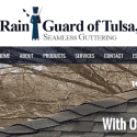 Rain Guard Of Tulsa