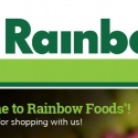 Rainbow Foods reviews and complaints