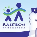 Rainbow Pediatrics