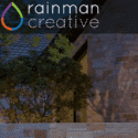 Rainman Creative reviews and complaints