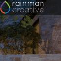 Rainman Creative