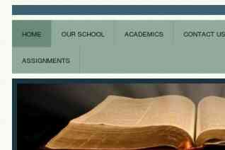Raintree Academy reviews and complaints