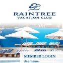 Raintree Vacation