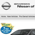 Rairdons Nissan Of Auburn reviews and complaints