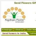 Rajdhani Florist reviews and complaints