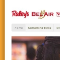 Raleys Supermarket reviews and complaints