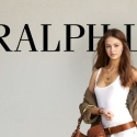 Ralph Lauren reviews and complaints