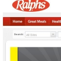 Ralphs reviews and complaints