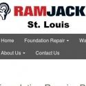 Ram Jack Of Saint Louis