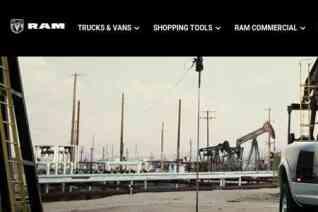 Ram Trucks reviews and complaints