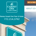 Ramey Carpet One Floor And Home