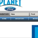 Randall Reeds Planet Ford