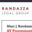 Randazza Legal Group reviews and complaints