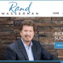 Randwasserman Com