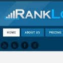 Ranklogix reviews and complaints