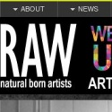 Raw Natural Born Artists reviews and complaints