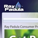 Ray Padula reviews and complaints