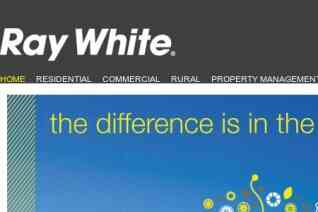 Ray White reviews and complaints