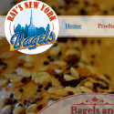Rays New York Bagels reviews and complaints
