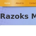 Razoks Manitoba Heating and Cooling reviews and complaints