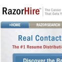 Razor Hire reviews and complaints