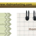 RBD Marketing