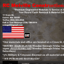 Rc Melville Construction