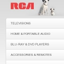 Rca Thomson reviews and complaints