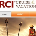 Rci Cruise And Resort Vacations reviews and complaints