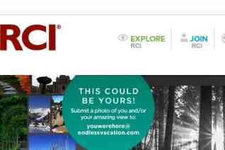 Rci Timeshare reviews and complaints