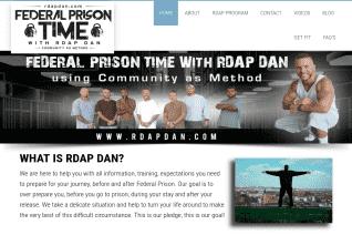 Rdap Dan reviews and complaints