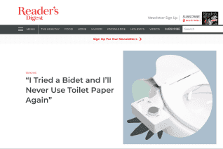 Readers Digest reviews and complaints