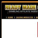 ReadyMadeCasinos reviews and complaints