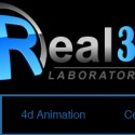 Real 3d Labs