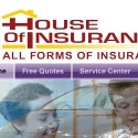 Real Estate Insuarnce Agency